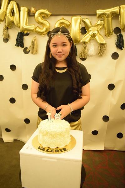 valeriehaz's Profile Photo