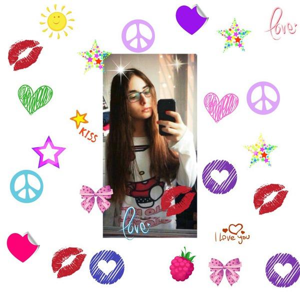MarianneBauer's Profile Photo