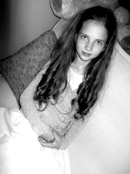 Bobullaaa's Profile Photo