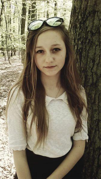 julka037's Profile Photo