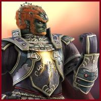 GBASPGamer's Profile Photo