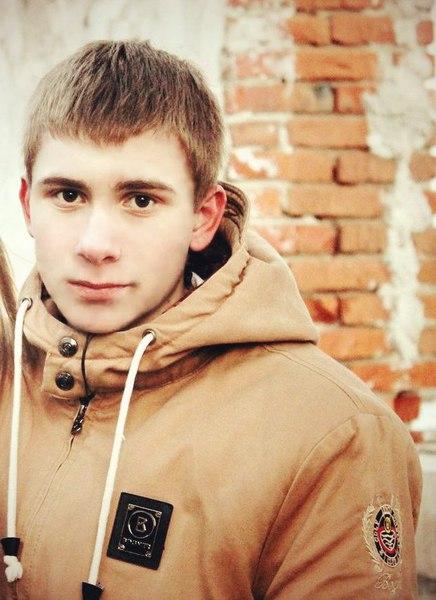 black_tiger1's Profile Photo