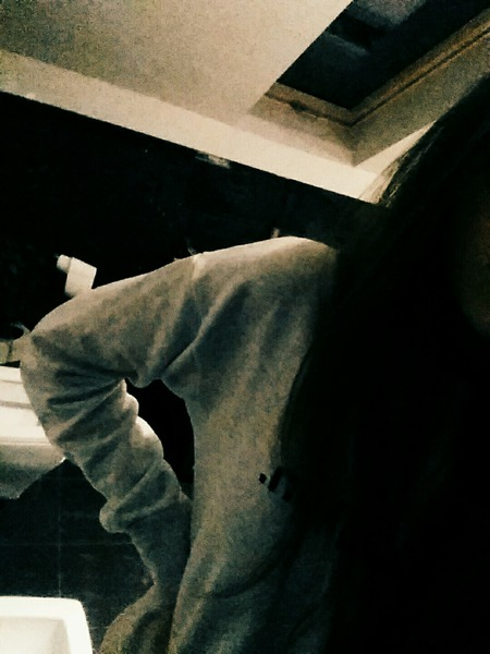 JulaKucharska's Profile Photo