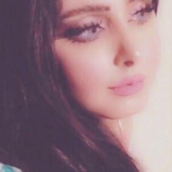 msha3r_antha0's Profile Photo