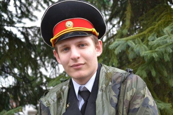 Egor3122's Profile Photo