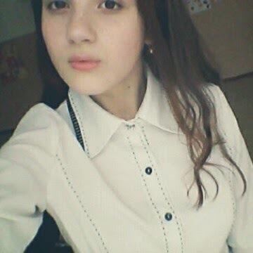 sonya_dynaeva's Profile Photo