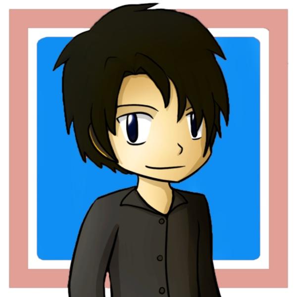 Sennygames's Profile Photo