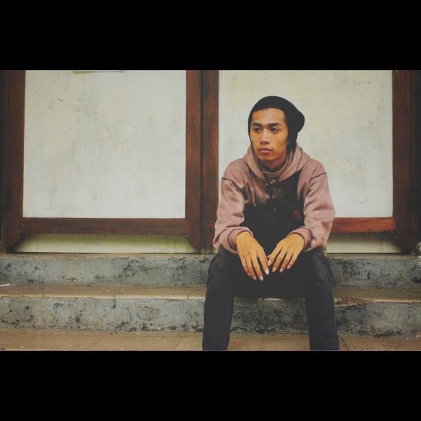 ferryanggarairawan's Profile Photo