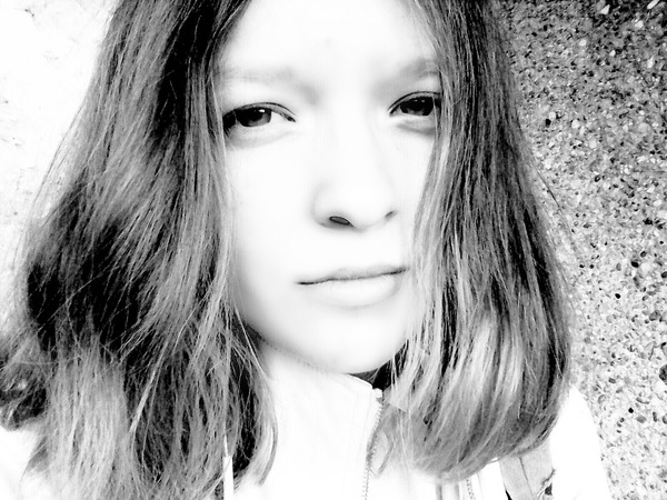 AnnaCher17's Profile Photo