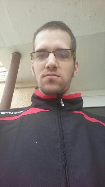 Michl_wien's Profile Photo