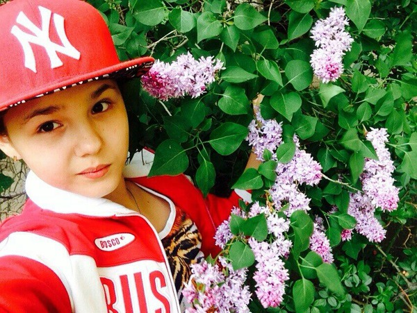 id234085390's Profile Photo