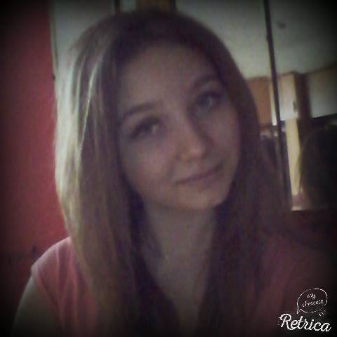 MotaszkaXD's Profile Photo