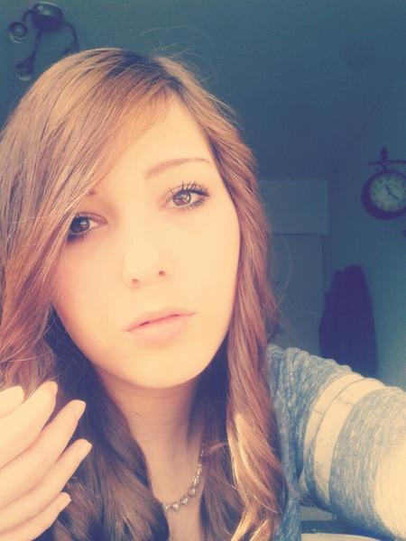 KathiSky's Profile Photo