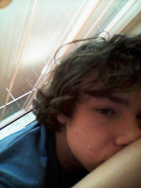 EthanFlint's Profile Photo