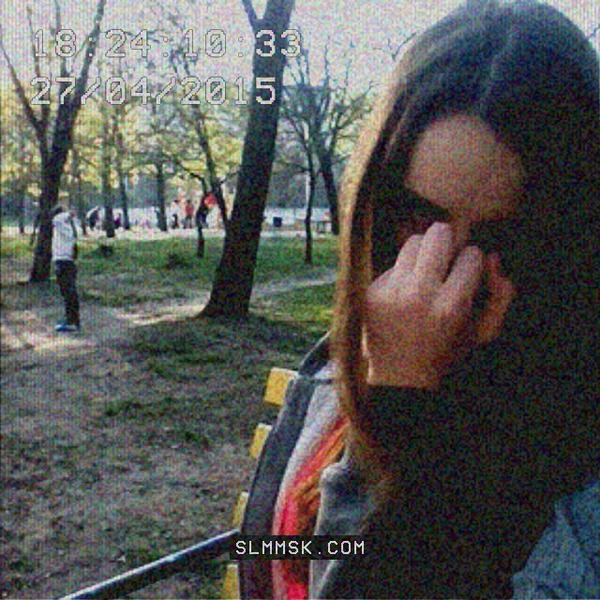 ElinkODeTKO's Profile Photo