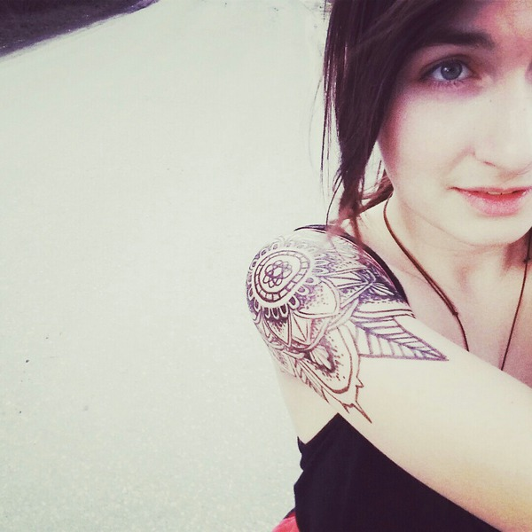 fatecake's Profile Photo