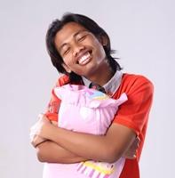 AgusMagelangan's Profile Photo