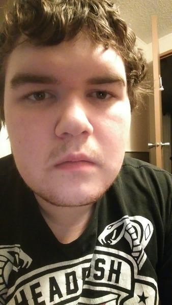 Coletonw's Profile Photo