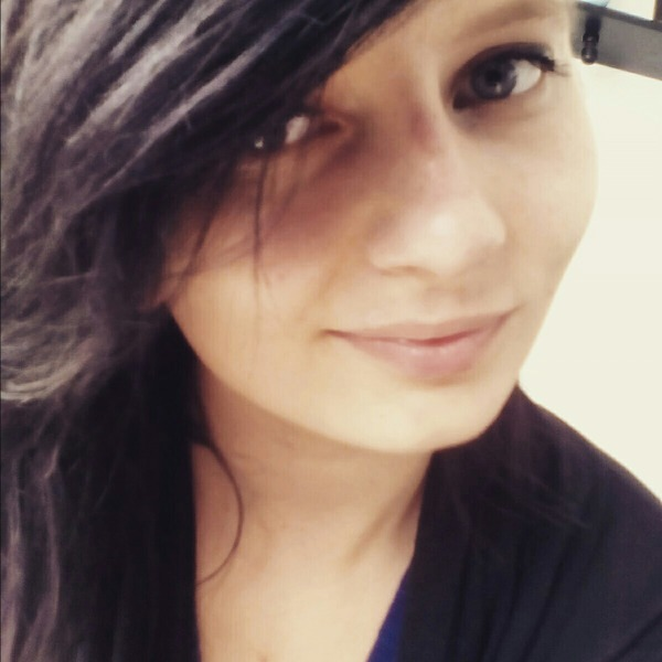 PaulinaRyn's Profile Photo
