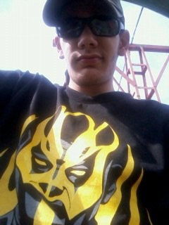 Torresotavio's Profile Photo