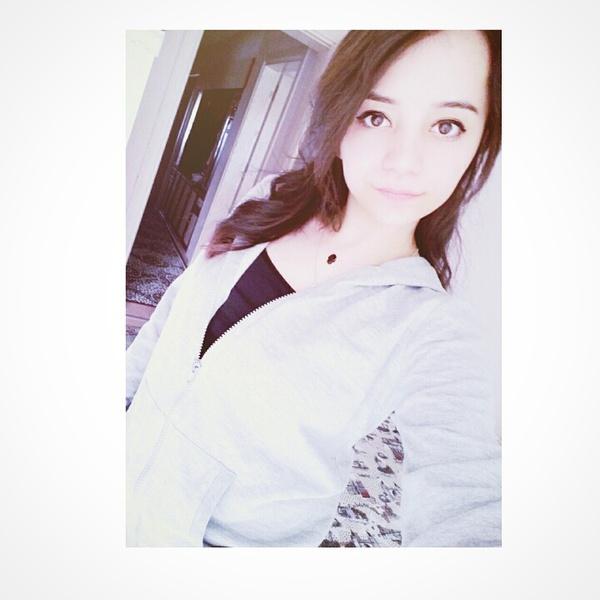 tuba45854585's Profile Photo