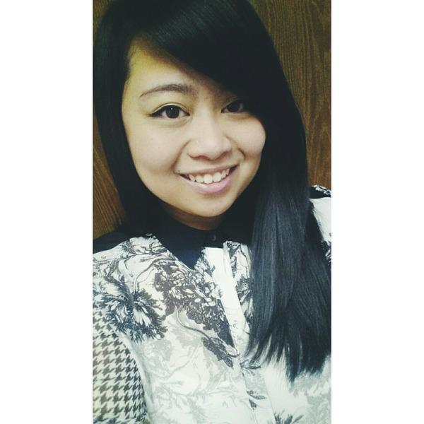 assylad's Profile Photo