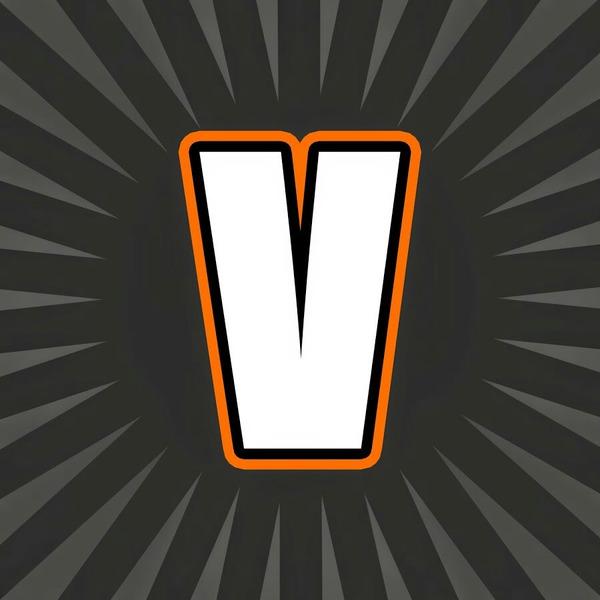 TheVoxcraft's Profile Photo