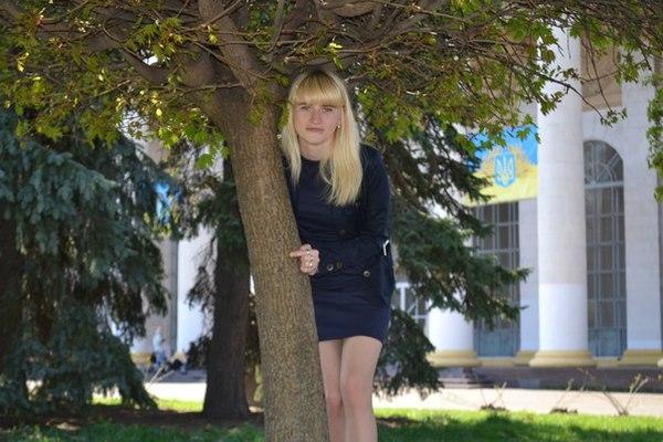 vlad25l's Profile Photo