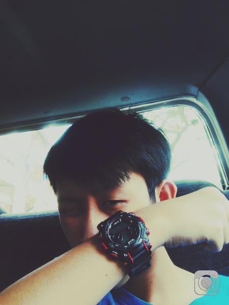 archer_TEH's Profile Photo