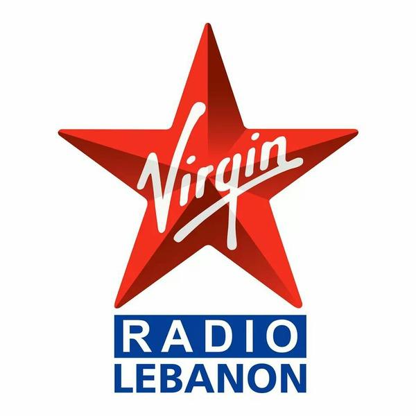 TheRealVirginRadioLebanon's Profile Photo