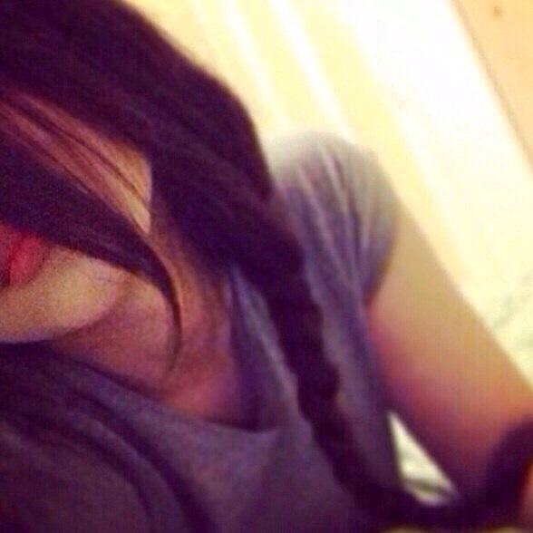 aika2605's Profile Photo