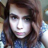 juleczka6611's Profile Photo