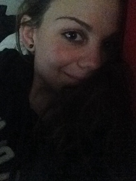 GiorgiaOlivero's Profile Photo