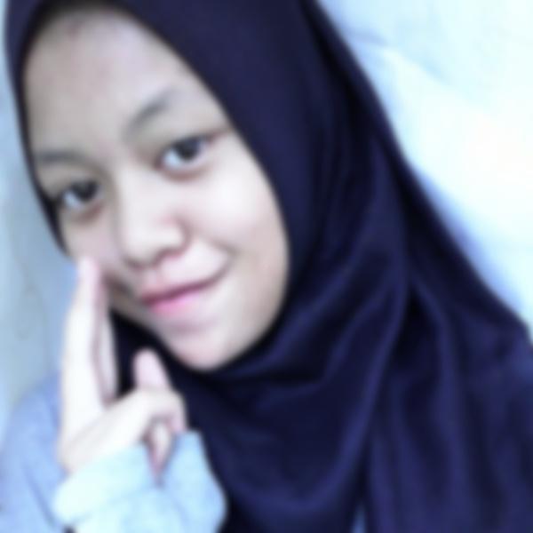 fasha2's Profile Photo