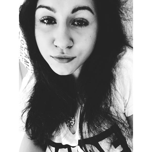 wavve's Profile Photo