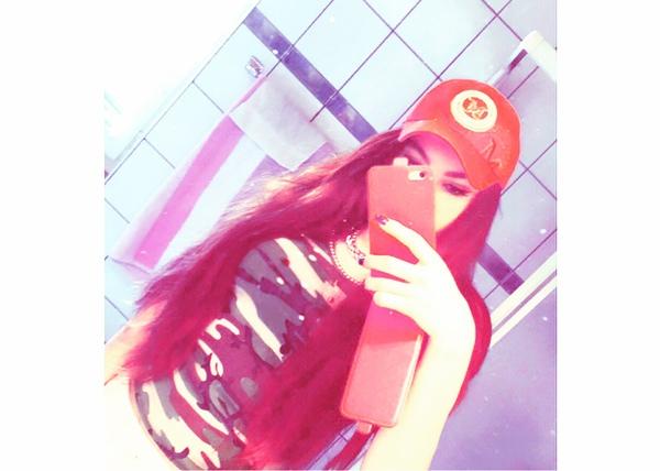 MrsHaxhiaj's Profile Photo