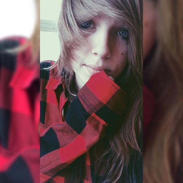 febe1207's Profile Photo