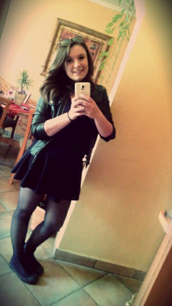 ViktoriaBaranya's Profile Photo