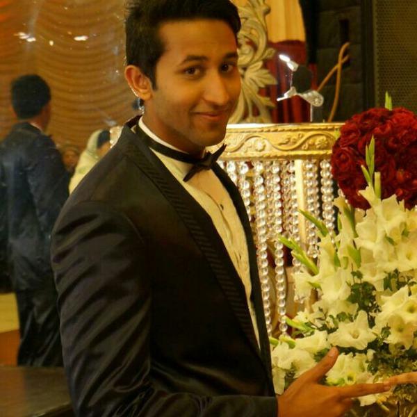 ibrahim_abbi's Profile Photo
