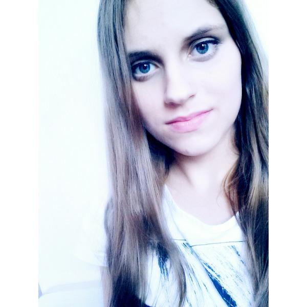 KristineGillich's Profile Photo