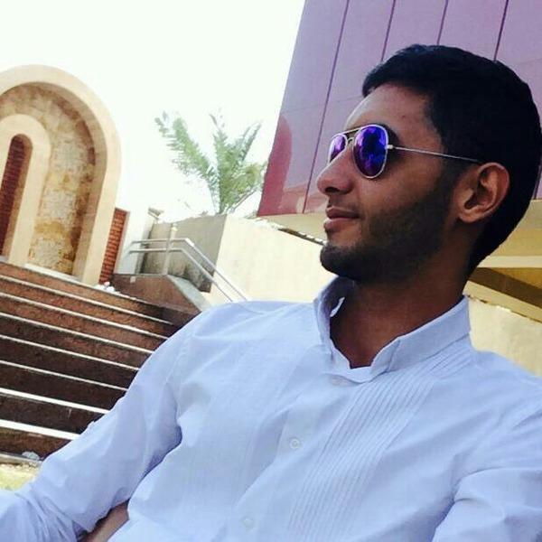 Ali_Hamid94's Profile Photo