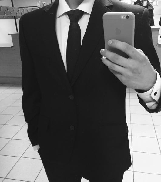 Mr_Vinograd's Profile Photo