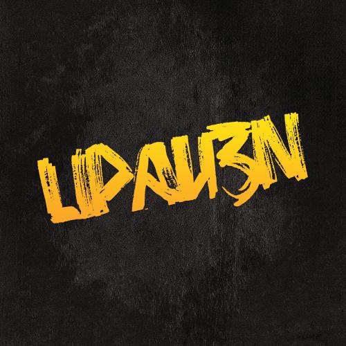 Lipau3n's Profile Photo