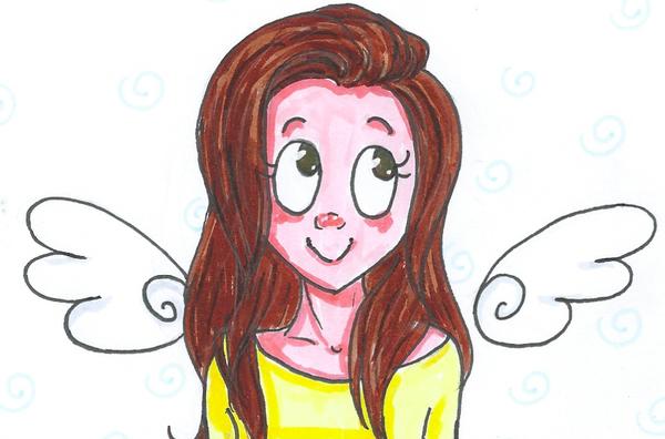 KamillleEtCo's Profile Photo