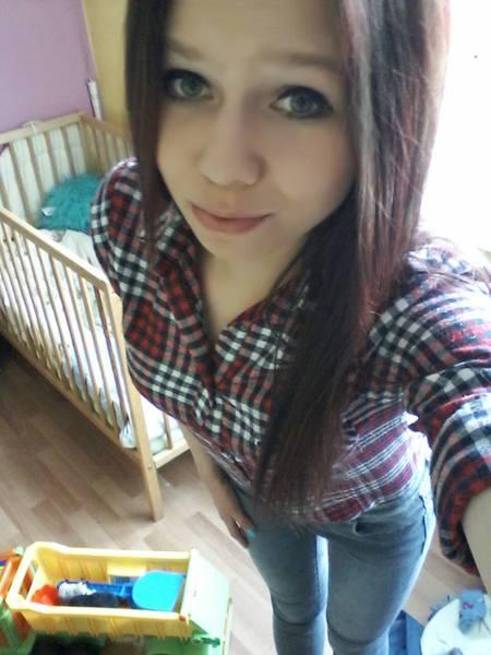 Kika741's Profile Photo