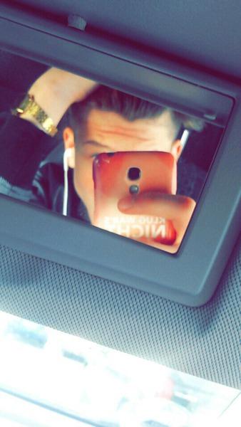 highbxstard's Profile Photo