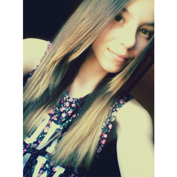 WeronikaHaremza769's Profile Photo