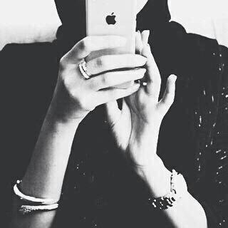 ii__sh's Profile Photo