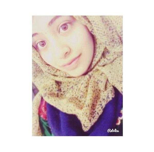 AbidaSBegum's Profile Photo