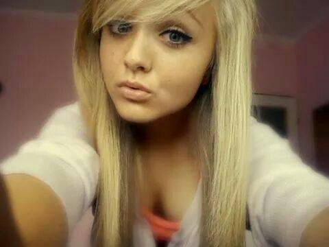 LillyNovotna's Profile Photo